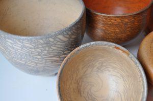 céramiques sigillées