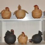 poules grès2